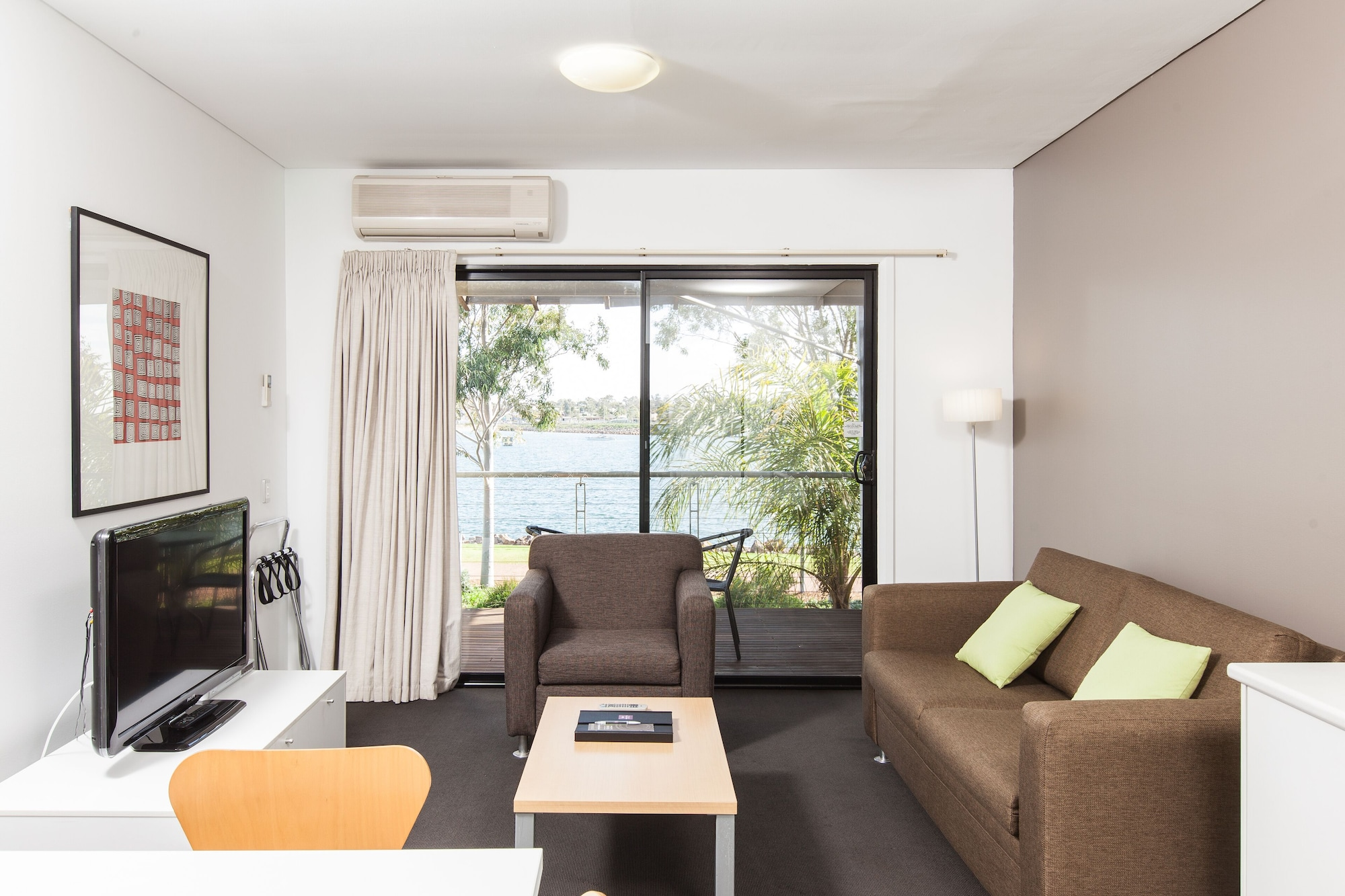 Majestic Oasis Apartments, Port Augusta