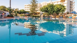 Atlantis Hotel - All Inclusive