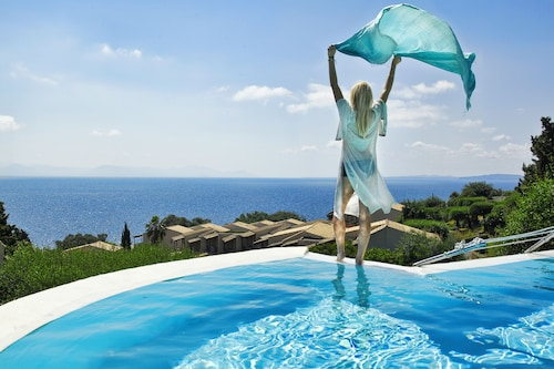 . Aeolos Beach Resort All Inclusive