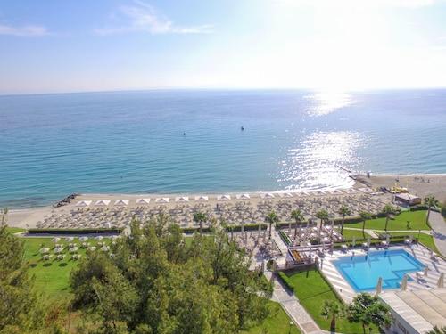 . Aegean Melathron Thalasso Spa Hotel