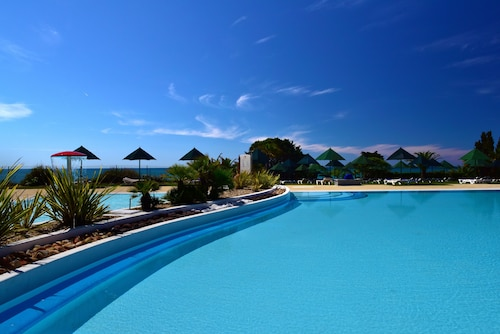 Pestana Viking Beach & Spa Resort, Lagoa