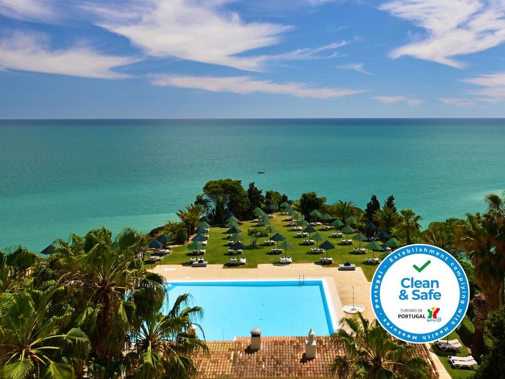Pestana Viking Beach & Spa Resort, Imagem em destaque