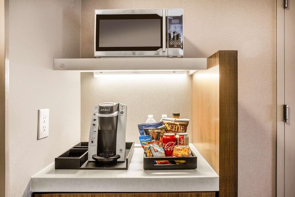 Minibar