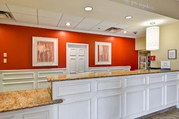 Hilton garden inn phoenix midtown guest reservations for Hilton garden inn phoenix midtown