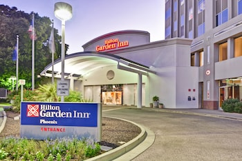 Featured Image at Hilton Garden Inn Phoenix Midtown in Phoenix