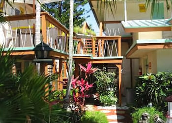 Sun Deck Inn And Suites In Fort Myers Beach Fl Bookit Com