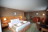 Room, 1 Queen Bed, Accessible, Non Smoking (Wheelchair)