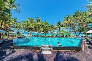 Hotel - Impiana Resort Patong
