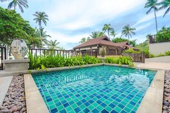 Hotel - Impiana Resort Chaweng Noi