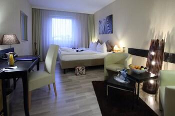 Comfort Room, 1 Double Bed (Cozy)