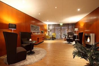Hotel - Best Western Hotel Rosenau