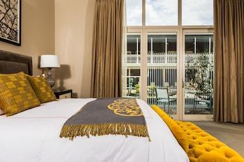 Hotel - Hotel Ella