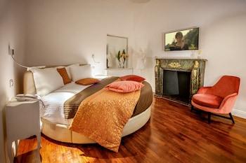 Hotel - Hotel del Corso