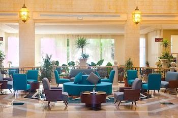 Hotel - El Mouradi Hammamet