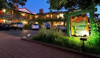 Hotel - Wayside Inn