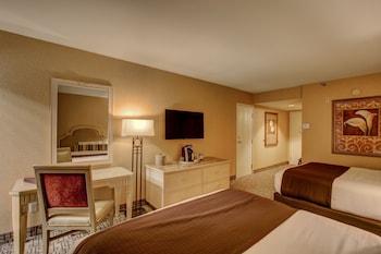 Room, 1 King Bed (Standard)