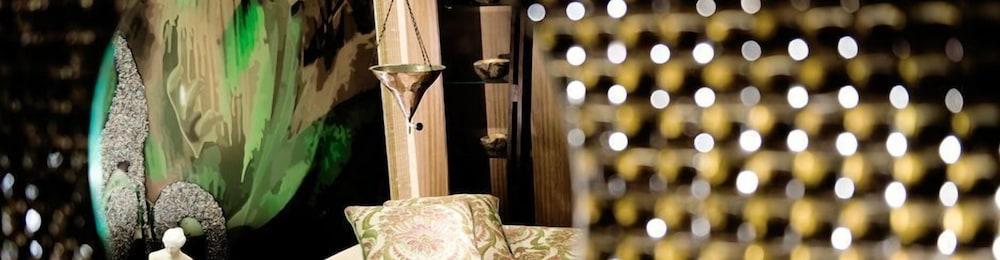 글로리아 베르데 리조트(Gloria Verde Resort) Hotel Image 60 - Interior Detail