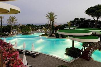 글로리아 베르데 리조트(Gloria Verde Resort) Hotel Image 29 - Outdoor Pool