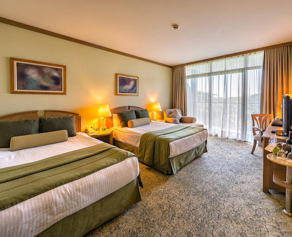 글로리아 베르데 리조트(Gloria Verde Resort) Hotel Image 9 - Guestroom