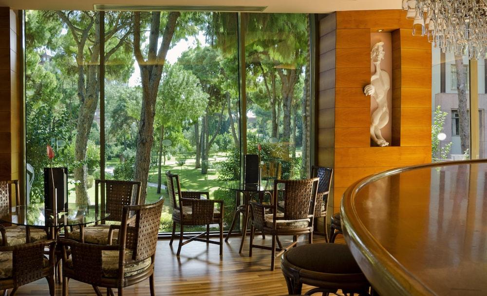 글로리아 베르데 리조트(Gloria Verde Resort) Hotel Image 1 - Lobby