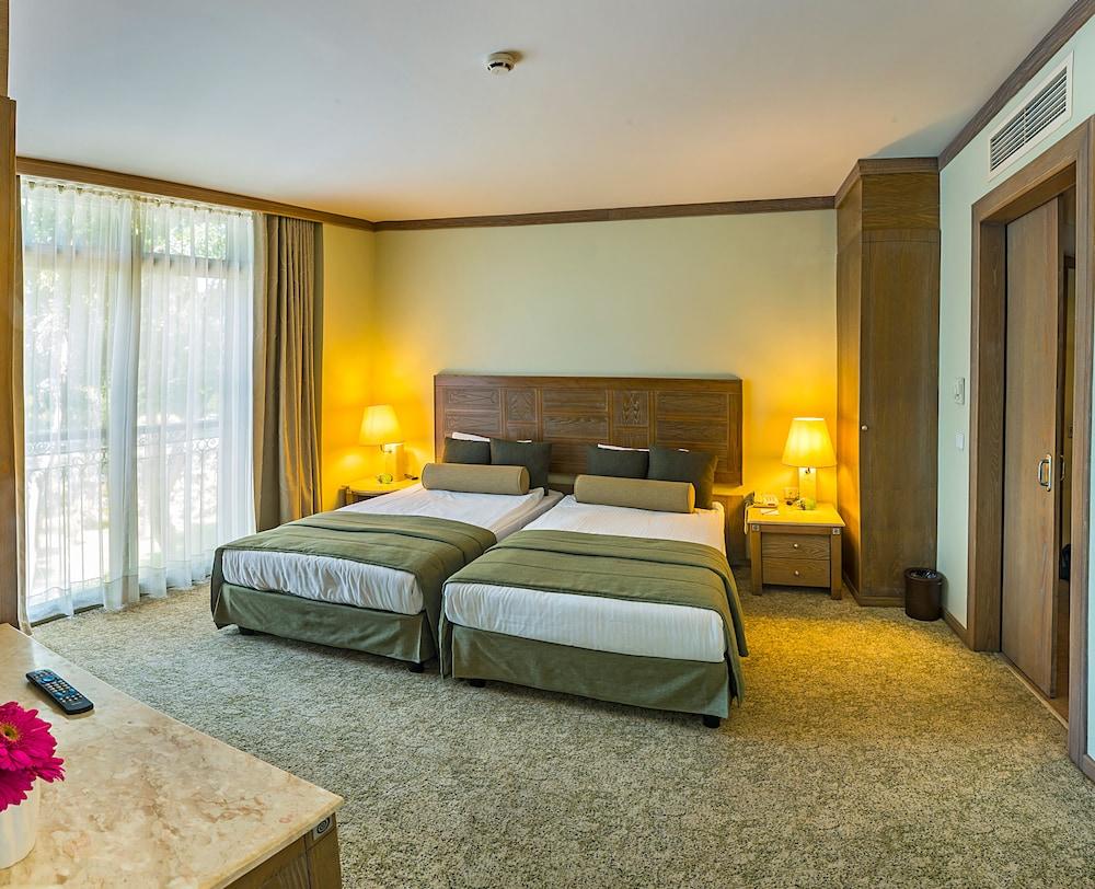 글로리아 베르데 리조트(Gloria Verde Resort) Hotel Image 12 - Guestroom