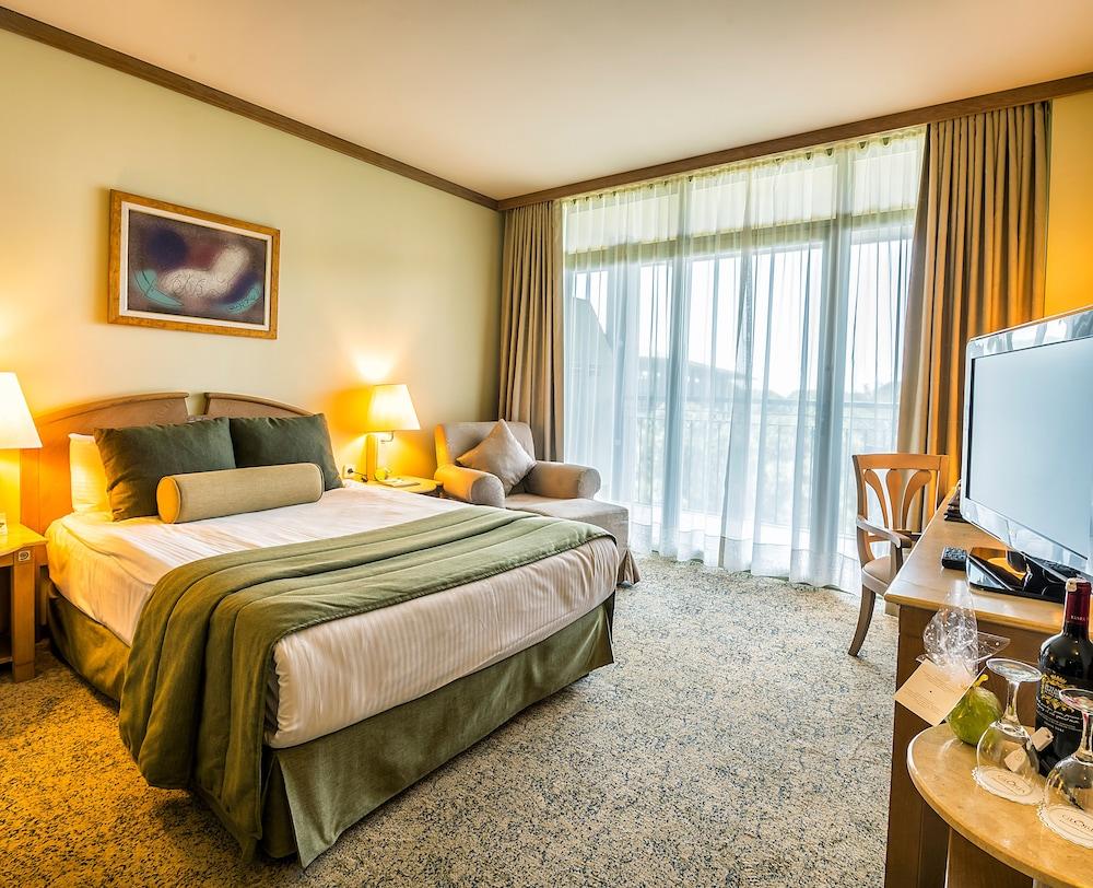 글로리아 베르데 리조트(Gloria Verde Resort) Hotel Image 10 - Guestroom