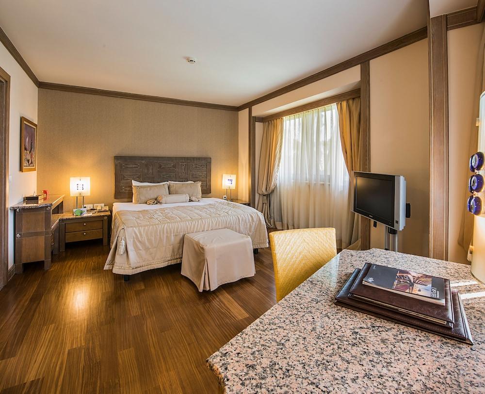 글로리아 베르데 리조트(Gloria Verde Resort) Hotel Image 11 - Guestroom