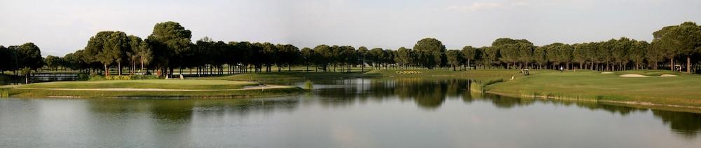 글로리아 베르데 리조트(Gloria Verde Resort) Hotel Image 46 - Golf