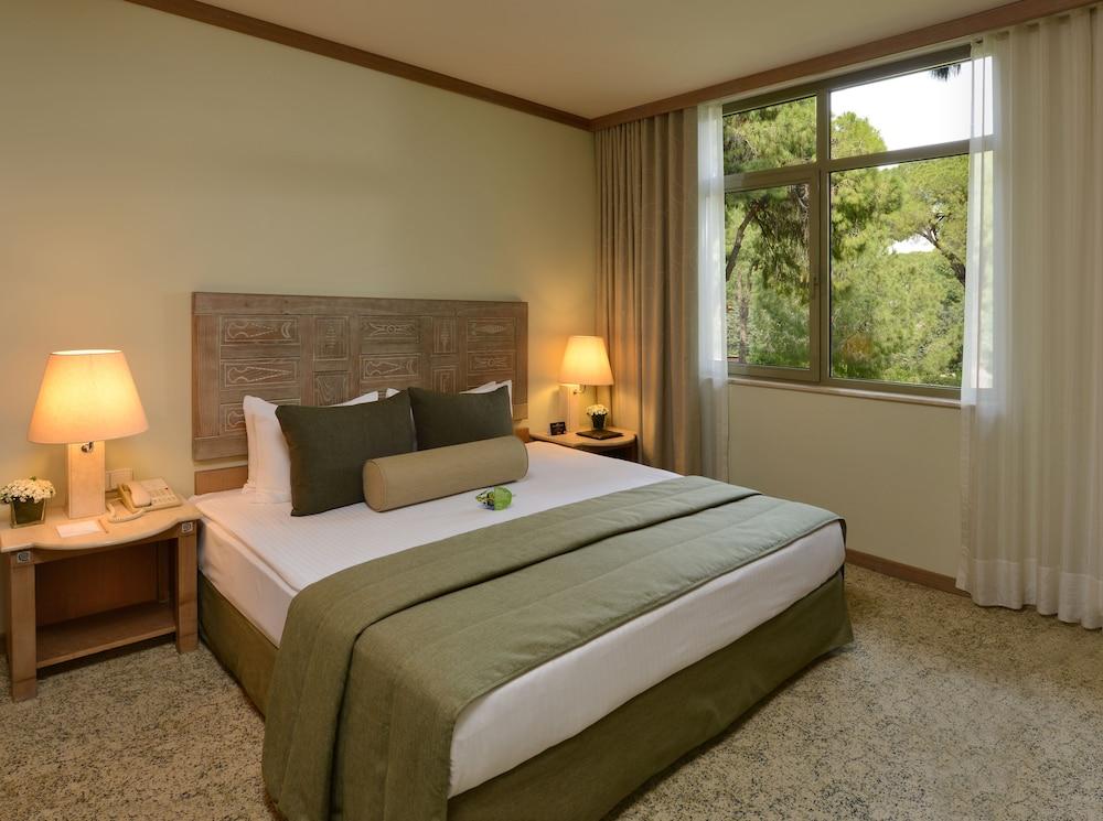 글로리아 베르데 리조트(Gloria Verde Resort) Hotel Image 2 - Guestroom