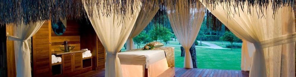 글로리아 베르데 리조트(Gloria Verde Resort) Hotel Image 37 - Spa