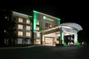 Hotel - Holiday Inn Franklin - Cool Springs
