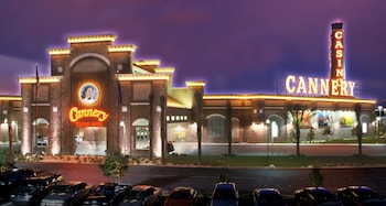 Cannery Hotel & Casino Image