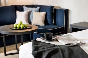 Tradewinds Hotel - Guestroom  - #0