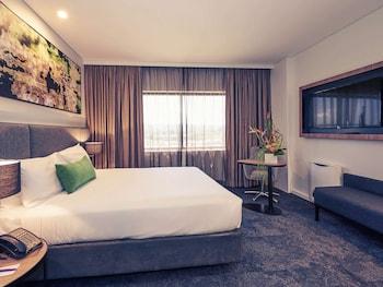 彭里斯美居飯店