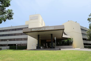 Hotel - Mercure Penrith