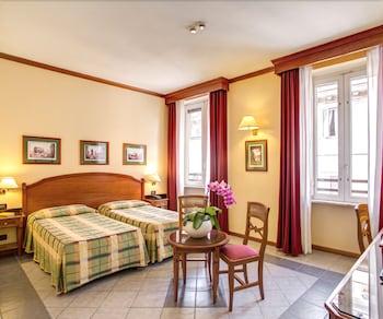 米拉尼飯店