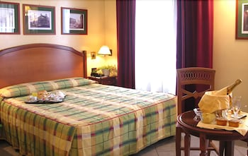 Hotel - Hotel Milani