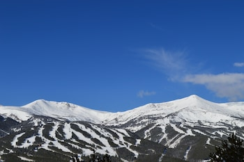 One Breckenridge Place Townhomes by Great Western Lodging - Ski Hill  - #0