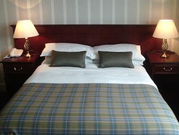 Nethybridge Hotel - Guestroom  - #0