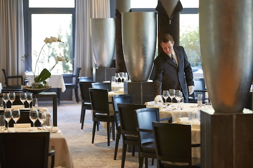 Lenkerhof Gourmet Spa Resort, Obersimmental