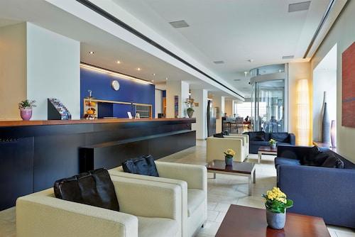 . Sorell Hotel Seefeld
