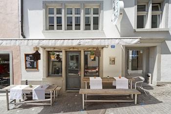 Hotel - Hotel Rössli