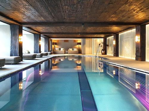 __{offers.Best_flights}__ Hotel Alpenhof