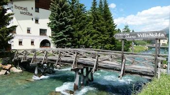 Hotel - Hotel Nolda