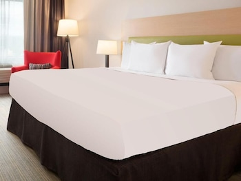 Suite, Multiple Beds, Non Smoking (2 Queenbed)
