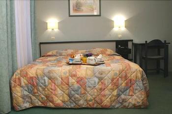 Hotel - Hotel Printania
