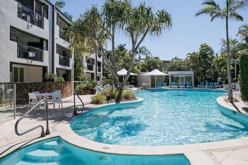 . Noosa Blue Resort