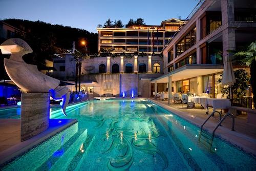 . Swiss Diamond Hotel
