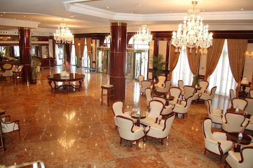 __{offers.Best_flights}__ Alameda Palace