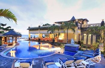 Hotel - Pelangi Bali Hotel & Spa